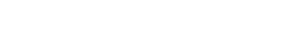 エイブルネットワーク苫小牧店 -エムズ株式会社-